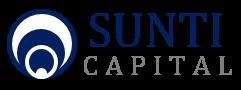 Sunti Capital